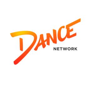 DN Logo